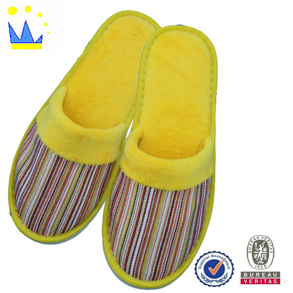 soft indoor slipper shoe new eva home footwear for women