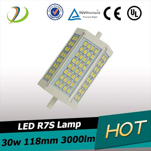 300w r7s replacement j type halogen bulbs led r7s 118mm 30w buy r7s 118mm 30w led r7s 118mm. Black Bedroom Furniture Sets. Home Design Ideas