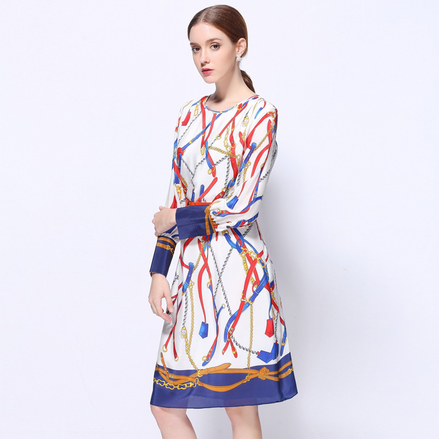 Robe longue ete achat en ligne robe fashion france for Achat arbuste en ligne