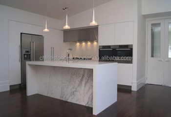 Italian Tile Importers Of Natural Stone,Kitchen Island Marble  Countertop,White Italy Bianco Carrara Marble - Buy Bianco Carrara  Marble,Bianco Carrara ...