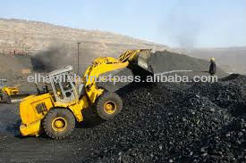Iron Ore for Sale ( Export)