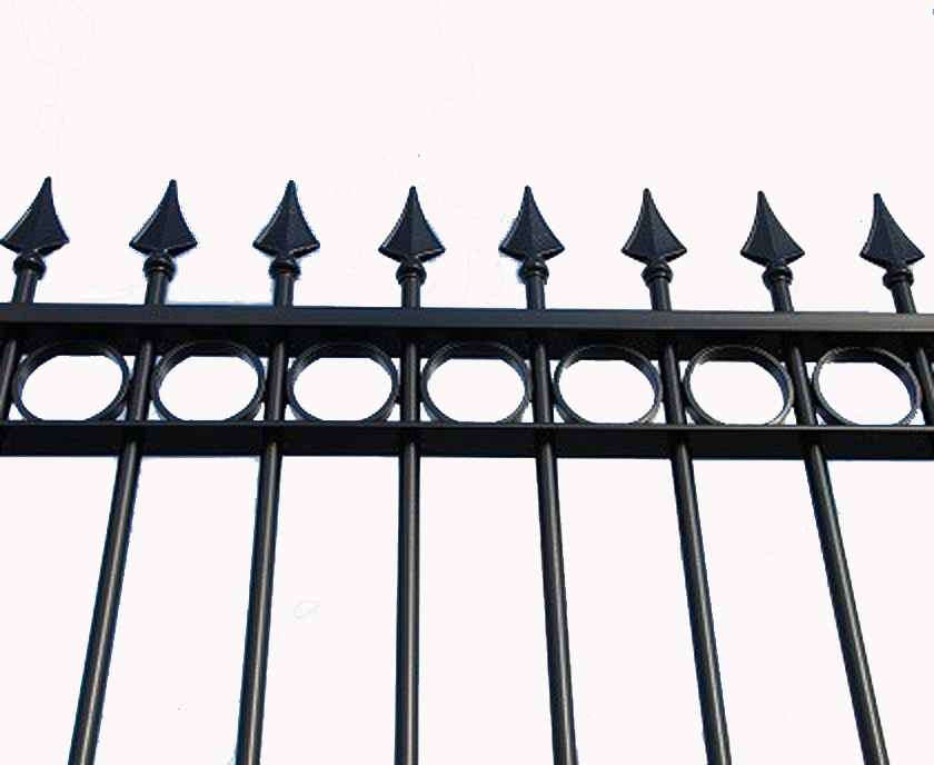 Best Cloture De Jardin Metal Ideas - Matkin.info - matkin.info