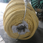 MOORING / TOW LINES / STS OPERATIONS (to be used with synthetic tails) / ANCHORING