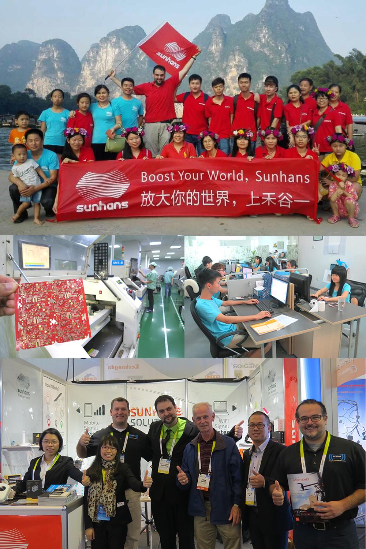 sunhans team 201606 (2)