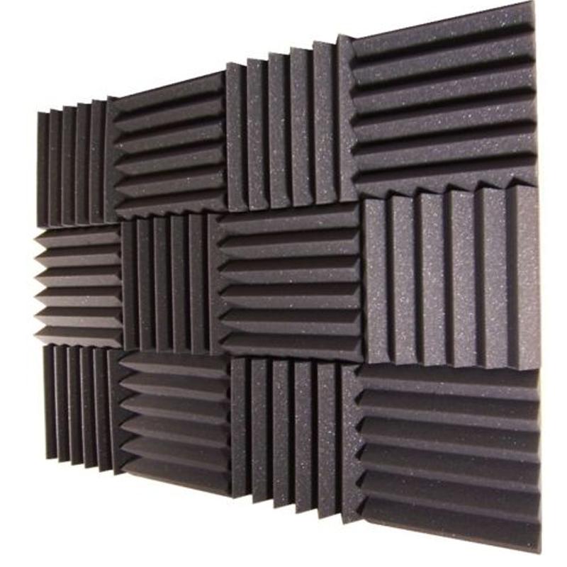 manufacturer foam wall panels foam wall panels wholesale. Black Bedroom Furniture Sets. Home Design Ideas