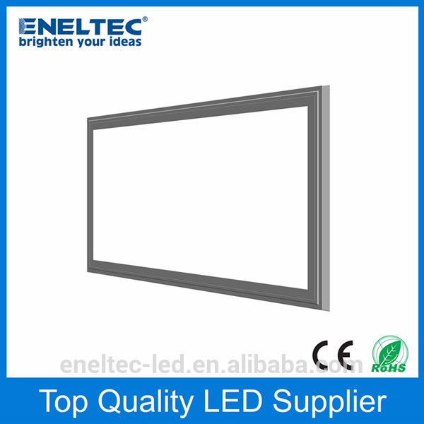 High lumen energy saving 6w led panel light with low price