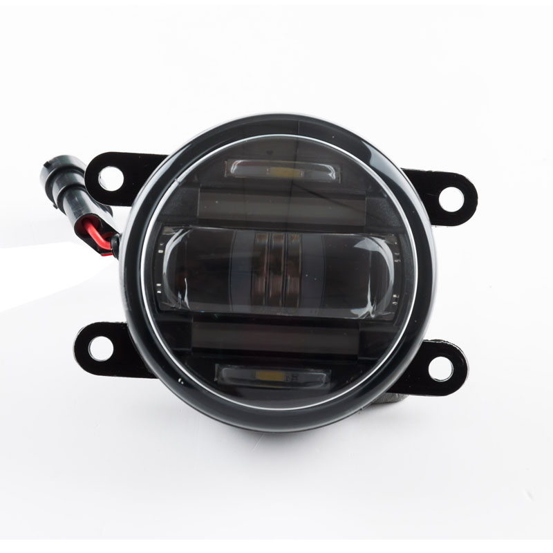 Companies Looking For Distributors,Auto Parts Accessories Foglight Usa,Led  Fog Lamps Light - Buy Auto Parts Usa,Auto Parts Accessories,Auto Parts