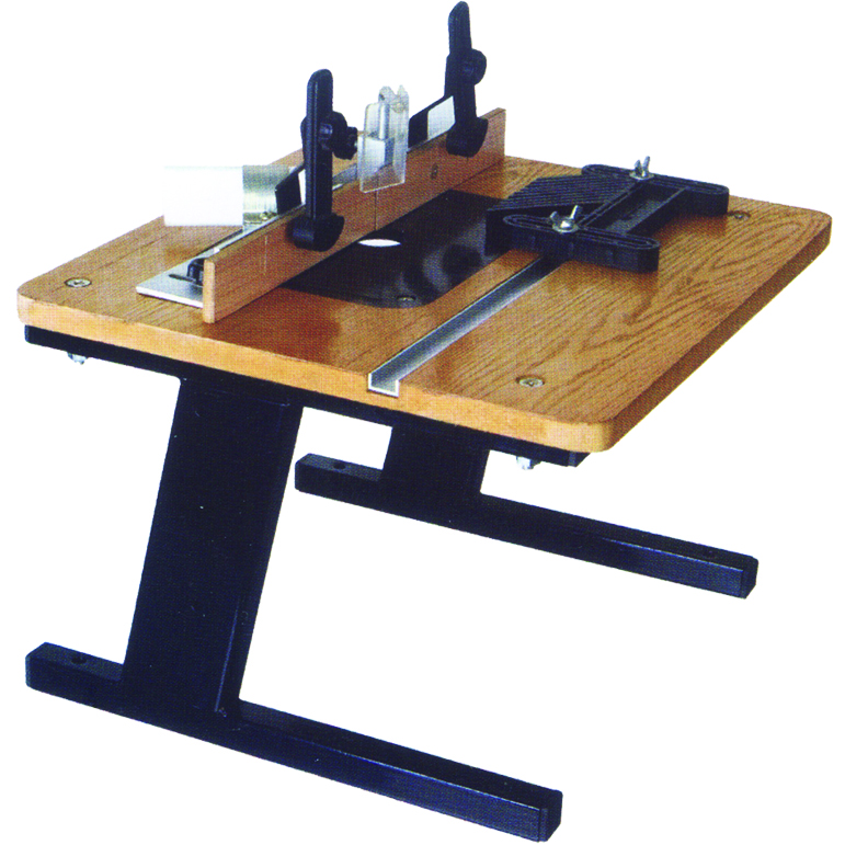 Bx 1 Bx 2 Table Router Mini Cnc Router Table Woodworking Table Router Buy Bx 1 Bx 2 Table Router Mini Cnc Router Table Woodworking Table Router Product On Alibaba Com