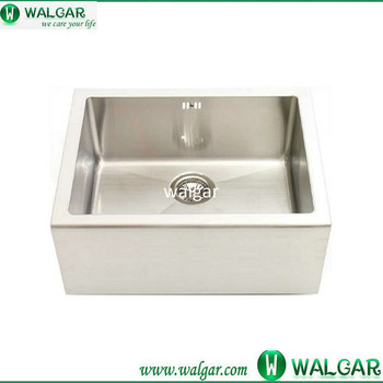 Free standing stainless steel sink in singaporeindustrial kitchen free standing stainless steel sink in singaporeindustrial kitchen sink workwithnaturefo