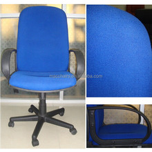 New Blue Conference Ergonomic Good Chair Office Mac 1007M-A