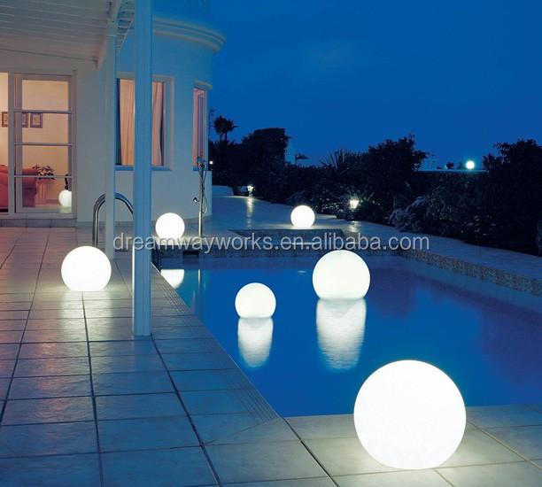led moon light ball.jpg