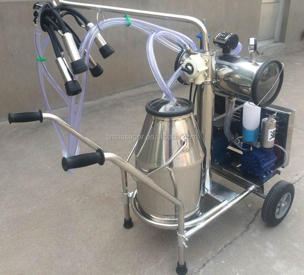 dairy machine for sale