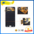 Original New LCD For Samsung Galaxy Note 5 N9200 N920t N920p LCD Display With Touch screen Digitizer Assembly