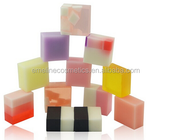 Best Selling Natural Organic Whitening Moisturizing international popular toilet Soap Brands