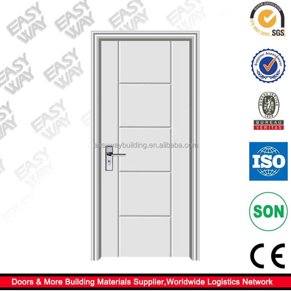 Lightweight Door Panel Lightweight Door Panel Suppliers and Manufacturers at Alibaba.com  sc 1 st  Alibaba & Lightweight Door Panel Lightweight Door Panel Suppliers and ...