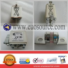 Original new little fuse NH4-20LS65C7T
