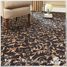 Persian Carpets Iran Supplieranufacturers At Alibaba Com