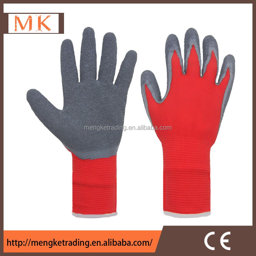 Motorcycle gloves distributor - Elbow Length Latex Gloves Elbow Length Latex Gloves Suppliers And Manufacturers At Alibaba Com
