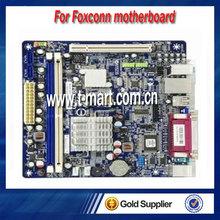 Foxconn D41S Windows 8 X64