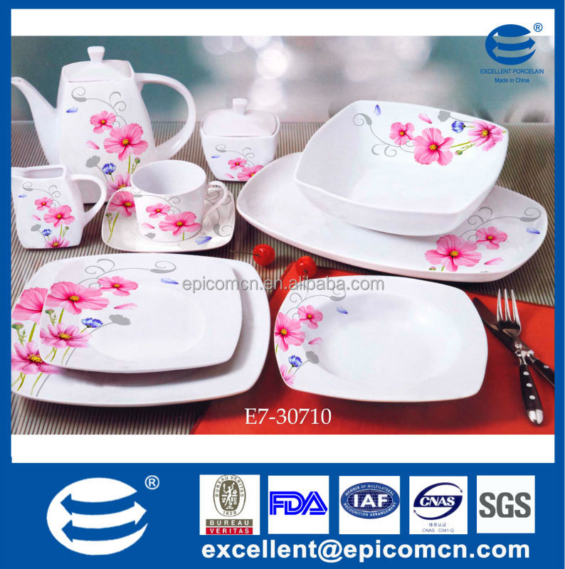 China Direct Tableware China Direct Tableware Manufacturers and Suppliers on Alibaba.com  sc 1 st  Alibaba & China Direct Tableware China Direct Tableware Manufacturers and ...