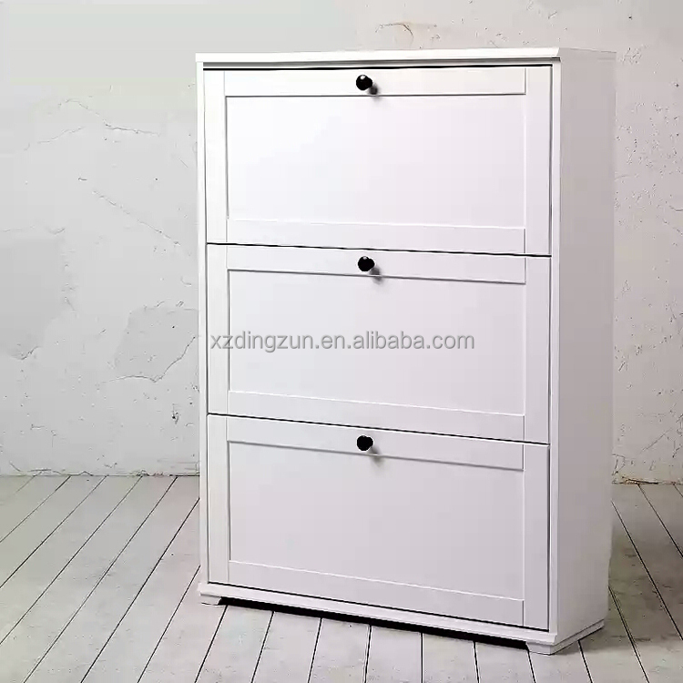 Large Shoe Cabinet, Large Shoe Cabinet Suppliers And Manufacturers At  Alibaba.com