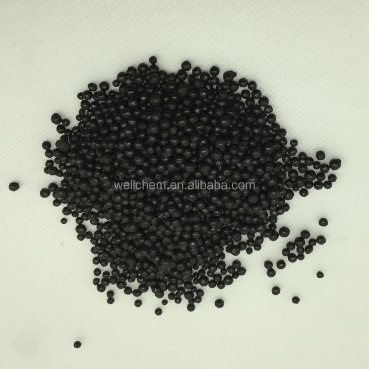 Nitrogen NPK 12-0-2 Fertilizers, high nitrogen organic fertilizer