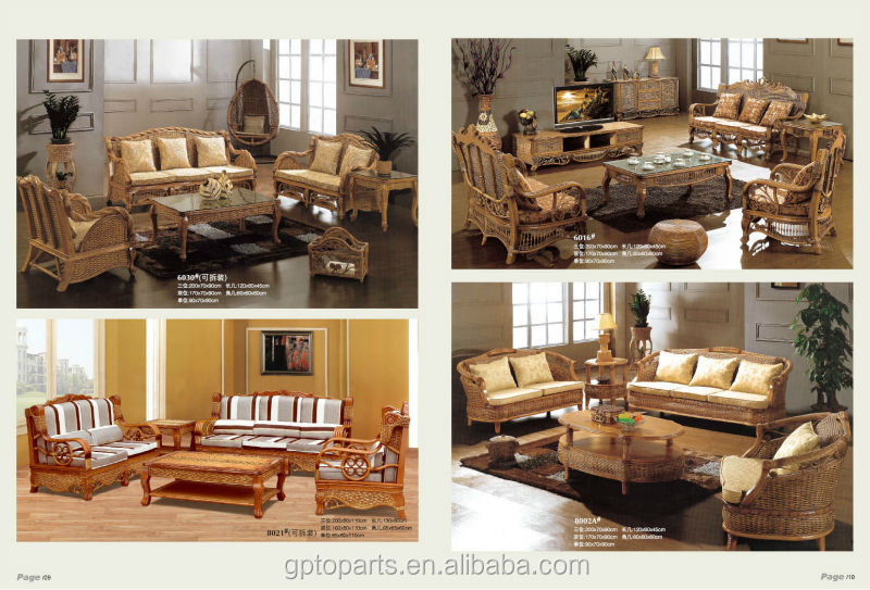 chinese bedroom furniture modern bedroom furniture set bedroom furniture prices classic bedroom furniture
