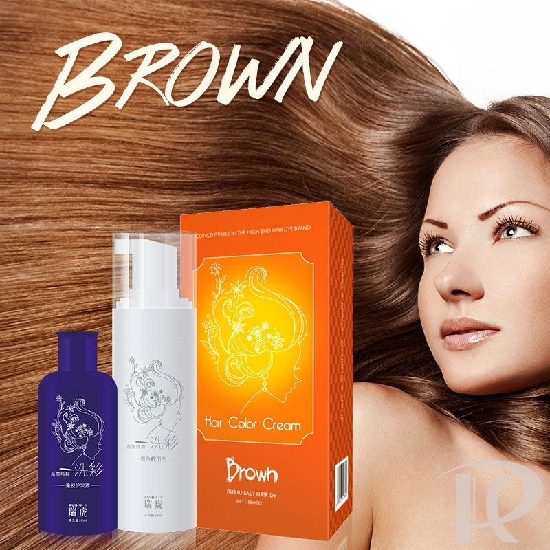Permanent Black Hair Dye Wholesale Hair Dye Suppliers Alibaba
