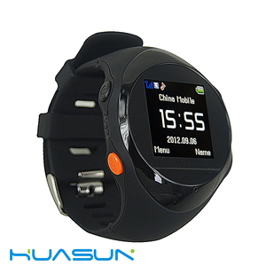 cell Phone For elders gps tracker watch gps tracking software
