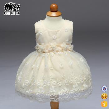 With asian girl wedding dress