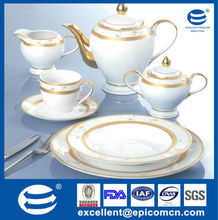 Gold Plated Dinner Set Gold Plated Dinner Set Suppliers and Manufacturers at Alibaba.com  sc 1 st  Alibaba & Gold Plated Dinner Set Gold Plated Dinner Set Suppliers and ...