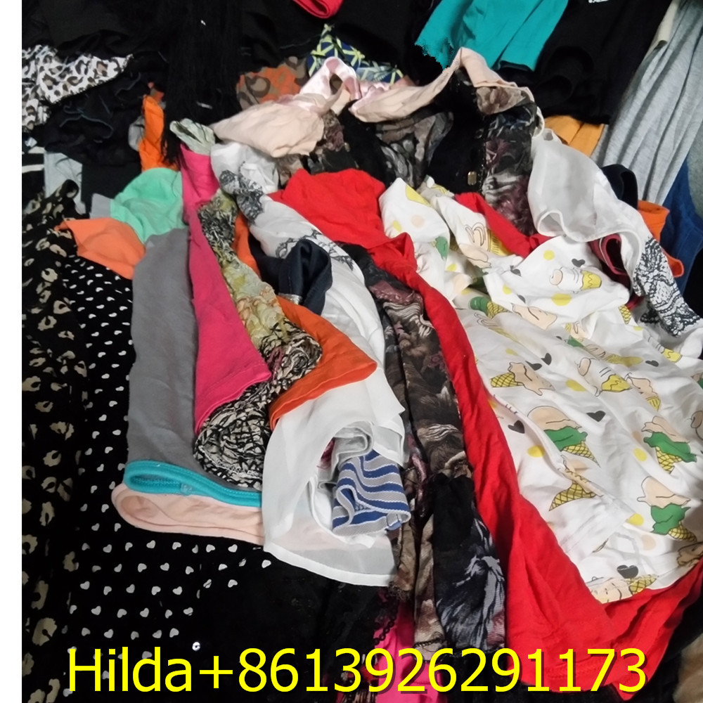 sell adult door to door second hand clothes australia