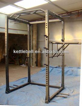 press squat apemuprsqra multi ape rack