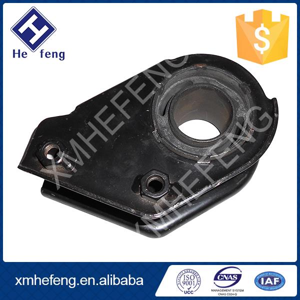 Generic brand auto rubber parts 7700 665 558 for RENAULT