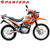 2016 China Durable 200cc 250cc Off Road Dirt Bike for Adult