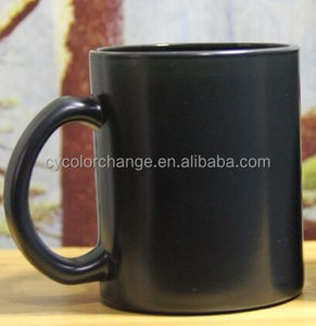 thermochromic magic mugs for sublimation