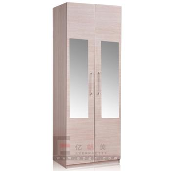 . Modern Bedroom Cupboard Designs Wooden Almirah Design Wardrobe With Mirror    Buy Bedroom Cupboard Designs Wardrobe With Mirror Wooden Almirah Design