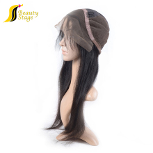 Grade7a hot sale belle madame german synthetic hair wig