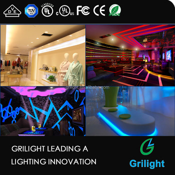 Illume led strip lighting 5050 rgb with neon effect for decorative illume led strip lighting 5050 rgb with neon effect for decorative indoor and outdoor lighting mozeypictures Image collections