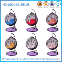 Hanging Chair Outdoor Patio Furniture