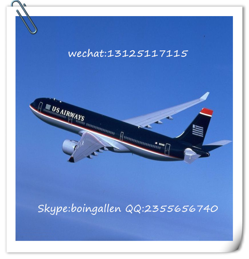cheap air freight from china to Spain air cargo to door service to kuwait --------Allen