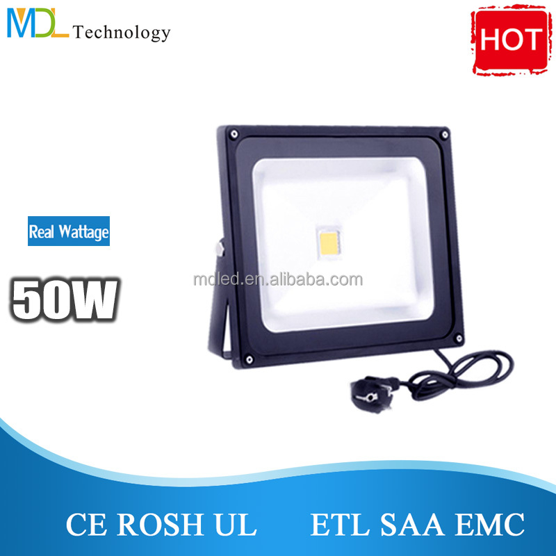 3Years warranty led flood lights 320w of led flood light wiring diagram 50w, led flood light wiring diagram  at reclaimingppi.co