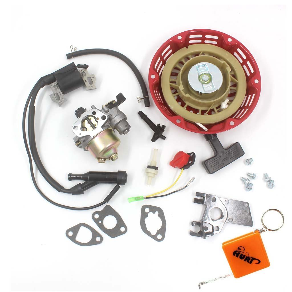 Cheap Harbor Freight Sales, find Harbor Freight Sales deals