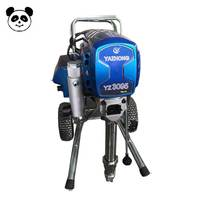 3095HD spraying machine for painting