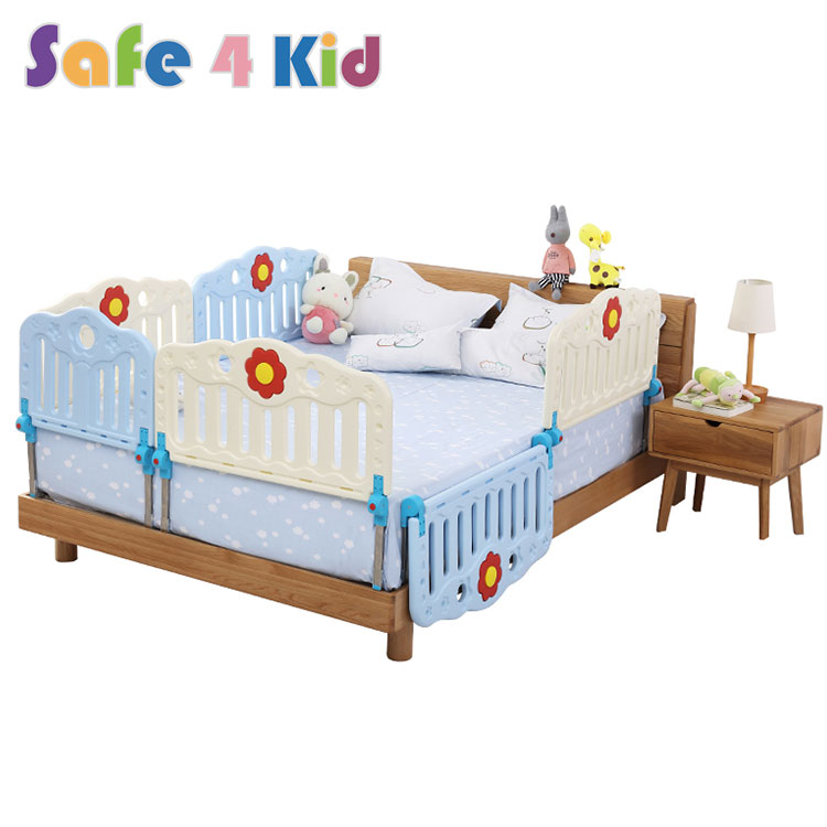 China Baby Bed Rails Wholesale