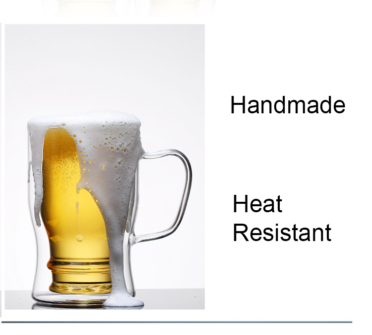 handmade-double-wall-glass-cup.png