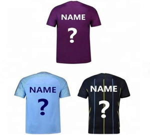 ed1e04fec95 Soccer Jersey In Thailand Wholesale, Soccer Jersey Suppliers - Alibaba