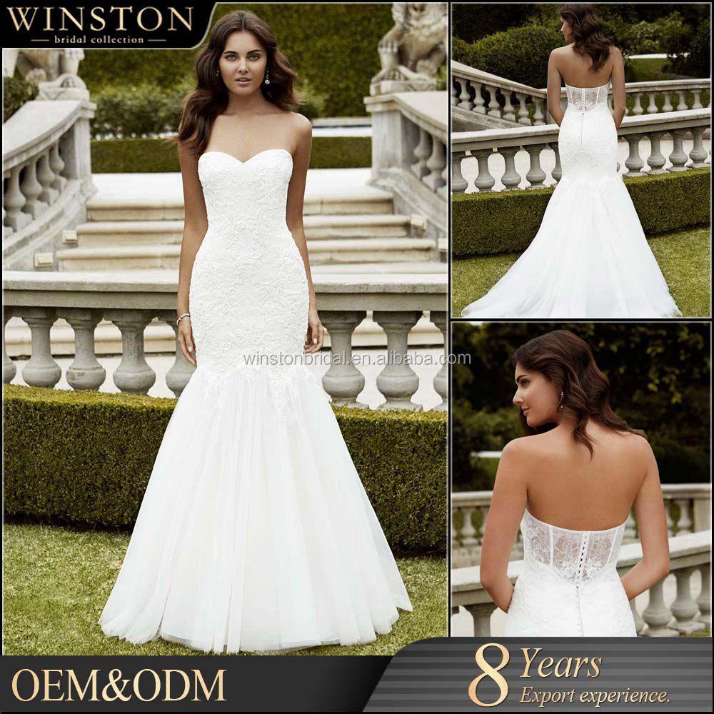 Finden Sie Hohe Qualität Rahmen Für Brautkleider Hersteller und ...