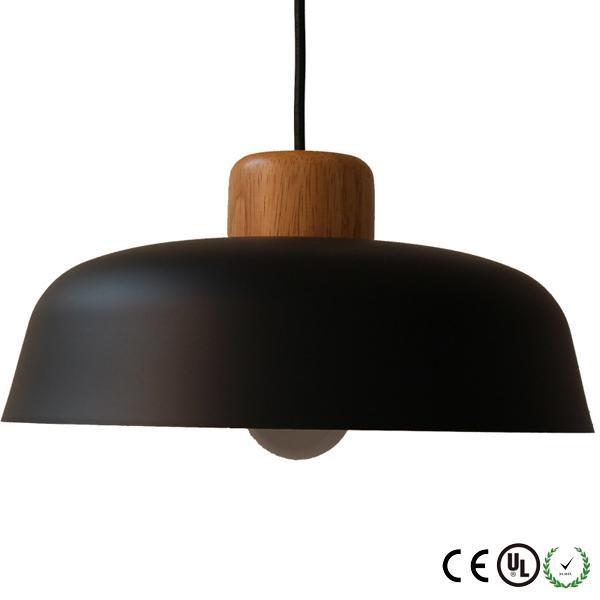 scandinavische interieur aluminium hanglamp moderne voor decoratieve home verlichting 2018
