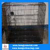 304 306 316 Stainless Steel Bird Cage Wire Mesh